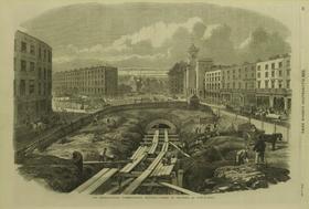 Constructing the Metropolitan Railway.png