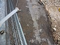 Construction NE corner of Yonge and Eglinton, 2014 07 07 (3).JPG - panoramio.jpg