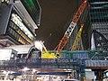 Construction in Shibuya, November 2018.jpg