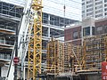 Construction on Yonge, between Adelaide and Temperance, 2014 05 02 (8).JPG - panoramio.jpg