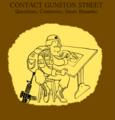 Contact Gunston.png