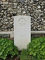 Contalmaison Chateau Cemetery -14.JPG