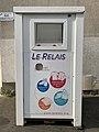 Conteneur Relais Rue Squeville Fontenay Bois 2.jpg