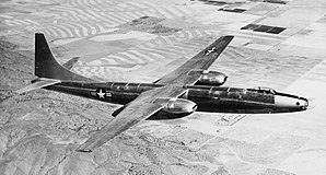Convair XB-46 in flight 061023-F-1234S-022.jpg