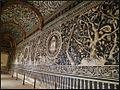 Convento Agustino de la Transfiguración del Siglo XVI y Parroquia del Divino Salvador,Malinalco,México,México.jpg