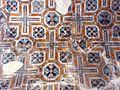 Convento de Actopan (18).jpg