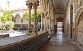 Convento de Cristo, Tomar (8089839139).jpg