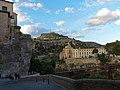 Convento de San Pablo, Cuenca, Castilla-La Mancha2.jpg
