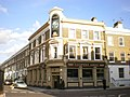 Coopers Arms, Flood Street - geograph.org.uk - 1575295.jpg