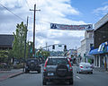 Coos Bay Tall Ship Days.jpg