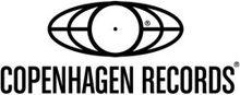 CopenhagenRecords.jpg