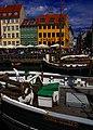 Copenhagen 2014-06-08 (14374243702).jpg