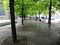 Copenhague - panoramio (41).jpg