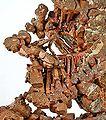 Copper-hc25e.jpg