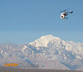 CopterFilms-CC3 Andes.jpg