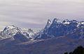 Cordillera delTunari.jpg