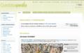 Cordobapedia.png