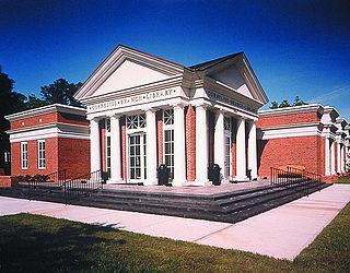 Cornelius, North Carolina Town in North Carolina, United States