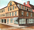CornerBookstore Boston byEdwinWhitefield 1889.png