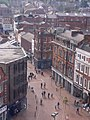 "Cornmarket from Derby ""Eye"" - geograph.org.uk - 1511412.jpg"