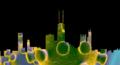 Coronavirus skyline copy.png