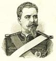 Coronel Luís Pimentel Pinto.png