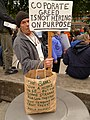 Corporate Greed, Free Plums (6225200176).jpg