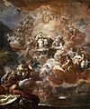 Corrado Giaquinto - Spain Pays Homage to Religion and to the Church, 1759.jpg