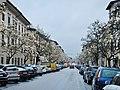 Corso Guiseppe Garbaldi, Lucca - panoramio.jpg