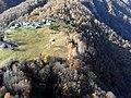 Cortasc - panoramio (4).jpg