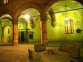 Cortile d'Onore di Palazzo d'Accursio.jpg