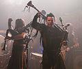 Corvus Corax Cernunnos Paris 24 02 2013 09.jpg
