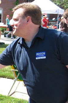Cory Mason shaking hands crop.JPG