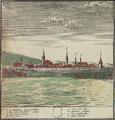 Cosel im 18. Jahrhundert.png