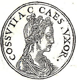 the life and early political career of julius caesar Julius caesar is the central figure in the history of ancient rome and one of the most significant figures in western history you can test your understanding of his early life and family with.