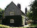 Cottage Near Chipstead - geograph.org.uk - 1162964.jpg