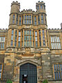 Coughton Court 05.jpg