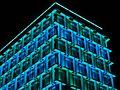 Council House Lights - Perth, Western Australia (4511453962).jpg