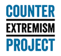 Counter Extremism Project Logo.png