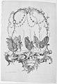 Country Ballet (Ballet Champêtre), from Essai de Papilloneries Humaines par Saint Aubin MET MM73199.jpg