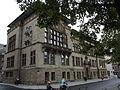 County Museum Münster.jpg