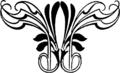Coupe de Lingerie - 016.png