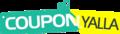 Couponyalla-logo.png