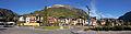 Courmayeur panorama.jpg