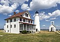 Cove Point Light MD1.jpg