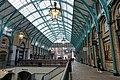 Covent Garden Market Building 3.jpg