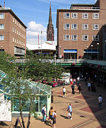 Coventry precinct and spire.jpg