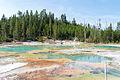 Crackling Lake, Norris Geyser Basin.jpg