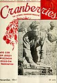 Cranberries; - the national cranberry magazine (1943) (20710620801).jpg