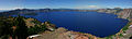 Crater Lake Pan 1.jpg